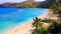 Hawaii, Amerika Serikat (Dok.Unsplash/ Cosmin Serban)