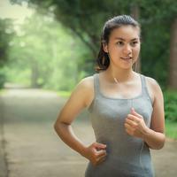 Menjalani hidup lebih baik dan sehat./Copyright shutterstock.com/g/wichan