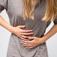 Tanda Gangguan Pencernaan Bukan Hanya Sakit Perut (Tetiana Iatsenko/Shutterstock)