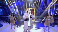 Pop Academy Top 9 Group 3 Konser Show tayang Kamis (10/11/2020) pukul 21.00 WIB live di Indosiar