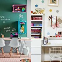 5 Tips Mudah Dekorasi Rumah Sederhana Tapi Tampak Mewah Lifestyle