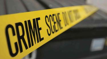 Pembunuhan Vila Kapuk Mas, Pakar: Pelaku Rapi Eksekusi Korban