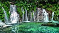 Satu kawasan Ampelgading di kabupaten Malang, masih menyimpan tempat wisata indah yang belum dikelola dan jarang didatangi wisatawan (Sumber foto: mandiriransel.com)