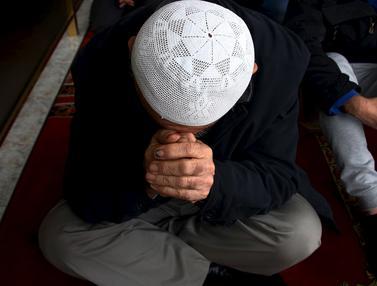 20150716-Kekhusyukan Umat Muslim-Australia1