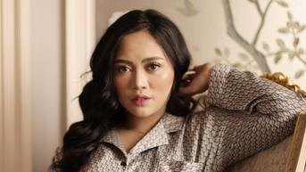 Pakai Plat RFS, Rachel Vennya Rogoh Kocek Jutaan Rupiah