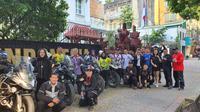 (sumber: KBRI Hanoi)