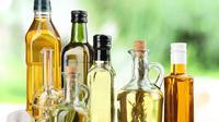 Yuk kenali minyak baik dan minyak jahat untuk cegah kolesterol tinggi! (Sumber Foto: Women's Health)