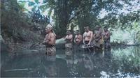 Ritual di Purbalingga
