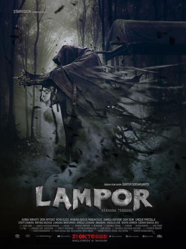 Film Lampor (Instagram/ lamporfilm)
