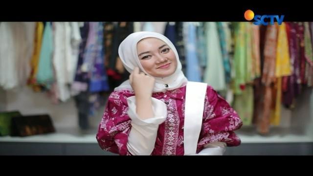 Khawatir tampil dengan gaya yang membosankan saat Lebaran nanti? Simak tips dari Hijabpedia untuk hijab kamu agar tampil kekinian. Seperti apa ya?