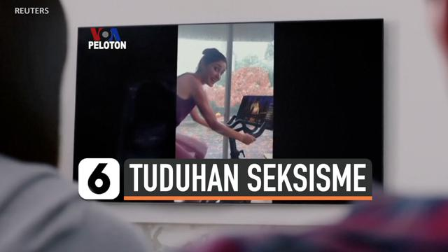 seksisme