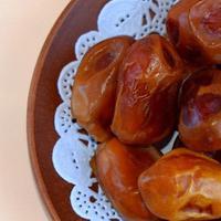5 Bahan Alami Untuk Mewarnai Makanan Agar Cantik Tetap Sehat