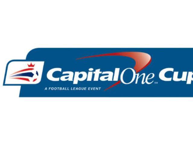 Liverpool Jumpa Soton City Lawan Hull Bola Liputan6 Com