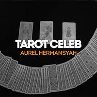 Bagaimana masa depan Aurel Hermansyah setelah diramal dengan Tarot?