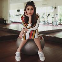 (Instagram/Awkarin)