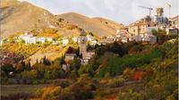 Desa di Italia Santo Stefano di Sessanio, Tawarkan Bayaran Besar Bagi yang Ingin Jadi Penduduk. (dok.Instagram @runtravel_in_fabula/https://www.instagram.com/p/CGxfwWsHPZ_/Henry)