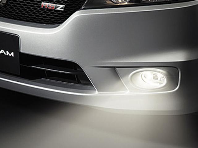 Begini Cara Memilih Lampu Kabut Berkualitas - Otomotif Liputan6.com