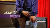 Terbentuk pada 2006, RAN tak butuh waktu lama untuk merintis eksistensinya di industri musik Indonesia sampai saat ini. (Foto: Bintang.com/Bambang E.Ros, Digital Imaging: Bintang.com/Nurman Abdul Hakim, Wardrobe: @earlyadopter)