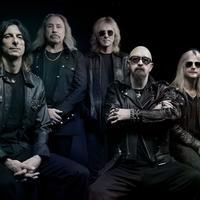 Judas Priest, band metal asal Birmingham Inggris akan menggelar konser  bertajuk 'Judas Priest Live in Concert' pada 7 Desember 2018 di Ecopark, Ancol, Jakarta (instagra/judastpriest)