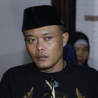 Sule (Bayu Herdianto/Kapanlagi.com)
