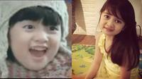 Afiqah Nina (sumber: instagram/@amaninaafiqah)