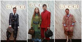 (FOTO: Doc. Gucci)