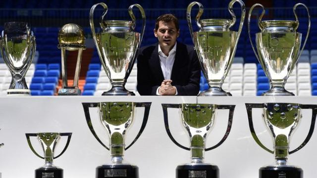 Iker Casillas_01