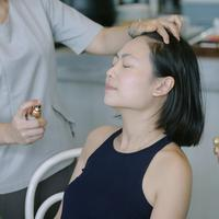 Beauty Info: Manfaat Serum Vitamin C Pagi dan Malam Hari