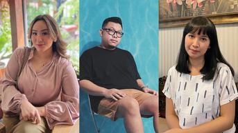 Kisah 3 Anak Muda Sukses Bawa Produk Indonesia Mendunia