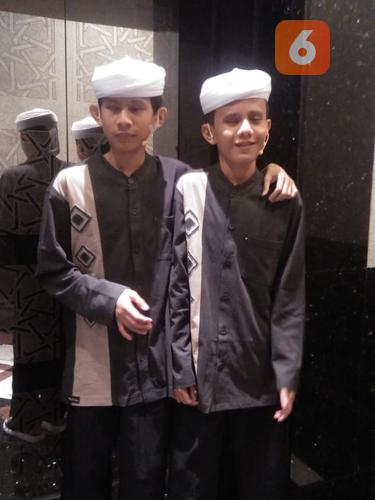 Muhammad Rifqi Fanura dan Muhammad Rizqi Fanura (14)