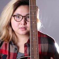 Foto profil Yuka Tamada (Fathan Rangkuti/bintang.com)