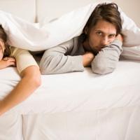 Posisi seks ini akan bantu usir rasa bosan Anda dan pasangan
