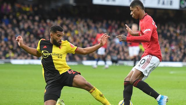 5 Pemain yang Layak Menggantikan Virgil van Dijk di Liverpool, Gratis Kualitas Fantastis