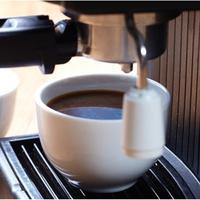Sebagai penikmat kopi, kopi mana yang paling kamu sukai? Temukan artinya di sini. (Sumber foto: vemale.com)