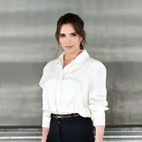 Victoria Beckham (Splashnews)