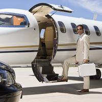 Kalau kamu ingin menjadi milarder, lakukan enam hal ini sebelum membangun perusahaan yang besar.