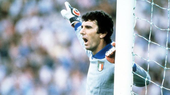 Jelang Laga Perdana Euro 2020: Ini Skuad Timnas Italia ...