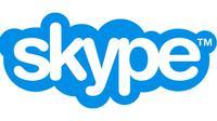 Logo Skype. Kredit: Corina Turcanu via Wikimedia