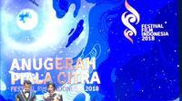 Piala Citra 2018 (Twitter/ festivalfilmid - https://twitter.com/festivalfilmid/status/1071747027854217222)