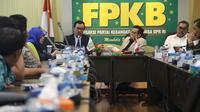 PKB menggalang donasi Rp 5 miliar untuk bantu kebebasan Eti.