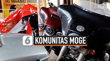 thumbnail komunitas moge keroyok tni