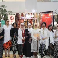 Dialog Wanita Indonesia Tanpa Tembakau (WITT)
