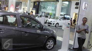 20150627-Uang Muka Mobil dan Motor Kini Lebih Ringan-Bandung 3