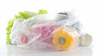 Bahaya Penggunaan Kemasan Plastik untuk Wadah Makanan