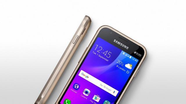 7100 Koleksi Wallpaper Hp Samsung Mini HD Terbaik