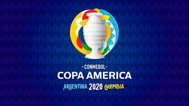 Saksikan siaran langsung pertandingan sepak bola EURO 2020 (2021) dan Copa América 2021 (2020) hanya di LIGA1.ID.