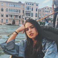 Maudy Ayunda (Instagram/maudyayunda)
