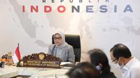 (Foto:Dok.Kementerian Ketenagakerjaan Republik Indonesia)