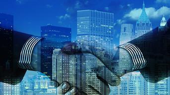Arti CV Perusahaan, Ciri-Ciri, Jenis, dan Perbedaannya dengan PT