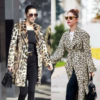 Animal Prints with Solid Color - Photo: gettyimages